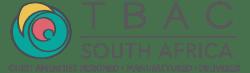 TBAC South Africa Logo