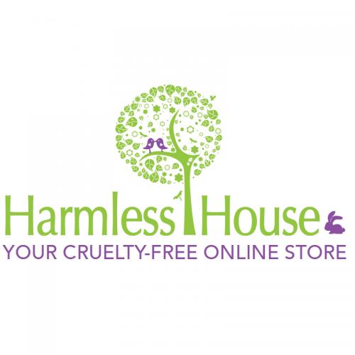 Harmless house